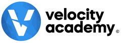 Velcoity Academy